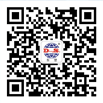 Guangzhou Dongsu Petroleum D&E Equipment Co., Ltd